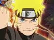 Naruto Shippuden: Ultimate Ninja Storm 3 supera los dos millones de copias vendidas