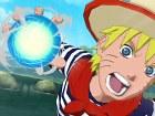 Imagen Naruto: Ultimate Ninja Storm 3 (PS3)