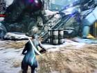 Captura Gameplay E3 2013