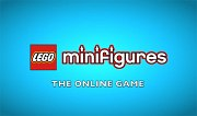 LEGO Minifigures MMO Linux