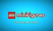 LEGO Minifigures MMO