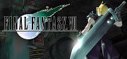 Carátula de Final Fantasy VII - PC
