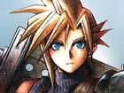 Final Fantasy VII - Nueva Versión