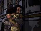 Imagen The Walking Dead: Episode 3