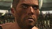 Spartacus Legends: Tráiler de Lanzamiento