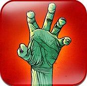Carátula de Zombie HQ - iOS