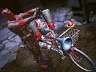 Imagen Xbox 360 Masacre