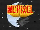 Imagen McPixel (PC)