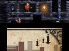 Imagen Hotel Transylvania (3DS)