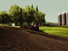 Pantalla Farming Simulator 2013