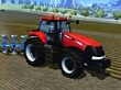 Summer Trailer (Farming Simulator 2013)