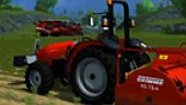 Farming Simulator 2013: Harvest of New Features