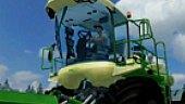 Farming Simulator 2013: Tráiler de Lanzamiento