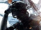 Call of Duty: Modern Warfare 3 - Collection 4: Final Assault Pack
