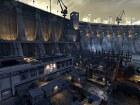 Pantalla Modern Warfare 3 - Collection 3