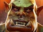 Orc: Vengeance