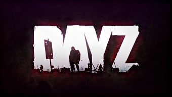 DayZ sigue planeado para llegar a Xbox Preview este verano