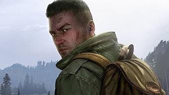 DayZ fecha su versión completa para el 27 de marzo en Xbox One