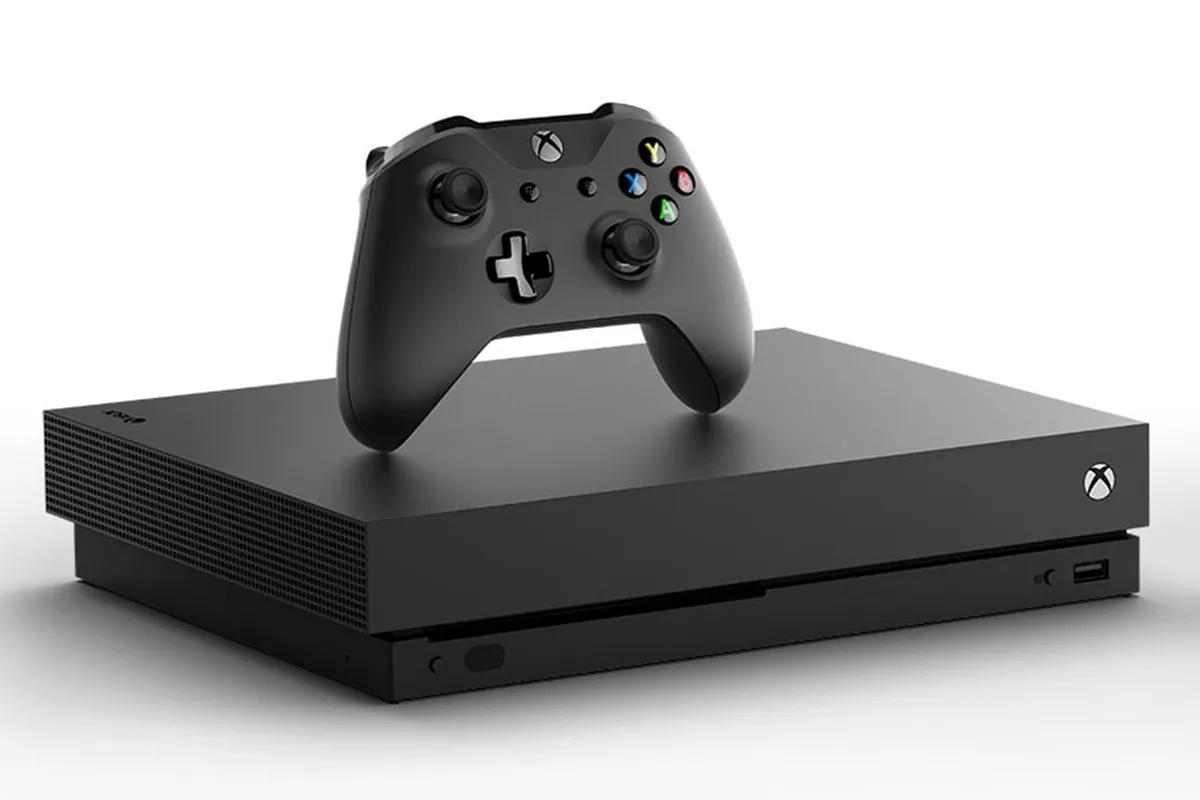 Mike Ybarra, vicepresidente de Xbox, deja Microsoft después de 20 años