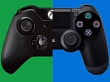 Xbox One supera a PlayStation 4 en Estados Unidos sin su versi�n S