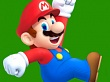 """A Phil Spencer le """"encantaría"""" ver a Mario en consolas Xbox"""