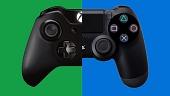 Ubisoft sitúa en 2019 la llegada de la nueva Xbox y PlayStation 5