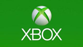 La marca Xbox mejora su relación con los estudios japoneses