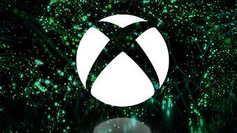 Habrá un nuevo Inside Xbox en la Gamescom 2018