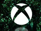 ¡Descubre el futuro de Xbox! Sigue aquí en directo el X018