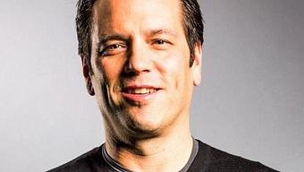 Phil Spencer de Xbox cree que un E3 sin Sony no es igual de bueno