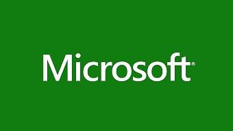 Tencent y Xbox se cuelan entre las 100 marcas más valiosas del mundo