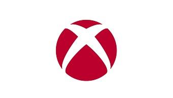 Microsoft apostará por exportar los grandes juegos de Japón al mercado de Xbox