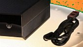Video Xbox One - Xbox One: Unboxing