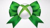¡La fiesta de Xbox! Tráiler resumen del X018
