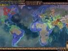 Imagen PC Europa Universalis IV