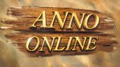 Anno Online: Tráiler de Lanzamiento