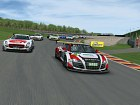 Pantalla RaceRoom Racing Experience
