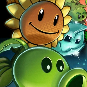 Plants vs Zombies 2 An�lisis