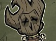 Six Feet Under (Don't Starve)