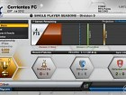 Imagen PS3 FIFA 13: Ultimate Team