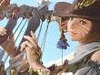 Final Fantasy XIV abre la puerta a su estreno en Xbox One