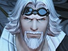 Final Fantasy XIV: Parche 3.5 - The Far Edge of Fate