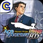 Phoenix Wright: Ace Attorney Trilogy 3DS