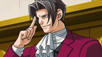 Ace Attorney Trilogy también llegará a PC y consolas actuales