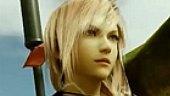Lightning Returns FF XIII: FFVII Aerith (DLC)