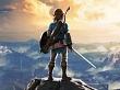The Legend of Zelda: Breath of the Wild Impresiones jugables finales para Wii U