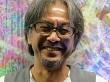 """Aonuma promete """"sorprender"""" con su visión de mundo abierto en el nuevo The Legend of Zelda"""