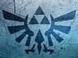 Nintendo muestra una nueva imagen de Link en The Legend of Zelda de Wii U y NX