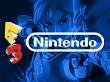 E3 2016: Sigue en directo el Treehouse de Nintendo el 14 de junio a las 18:00 (hora espa�ola)