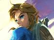 """�El futuro de Zelda tras Breath of the Wild? """"Otro Zelda multijugador"""""""